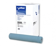Celtex Polylux Six 60205