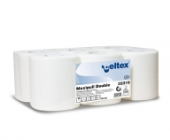 Celtex Maxipull Double 32319