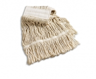 TTS Cotton mop without band